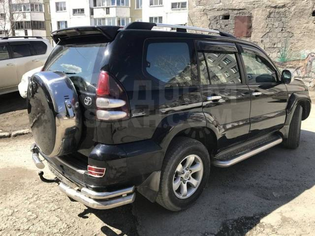 аренда авто южно сахалинск цены