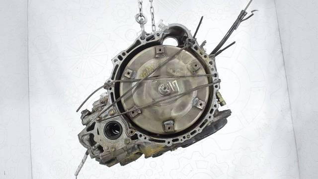 АКПП. Toyota Camry, ACV30, ACV30L, ACV31, ACV35, ACV40, ACV45, AHV40, ASV40, ASV70, AXVH70, AXVH75, GSV40, MCV30, MCV30L 1AZFE, 1MZFE, 2ARFE, 2AZFE, 2...