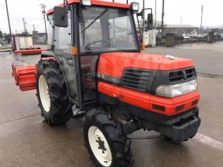 Kubota. Продам трактор GL320. Япония., 32 л.с.