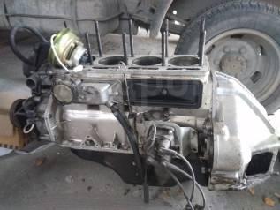 Двигатель на газель (426) ДВС ЗМЗ 4052210