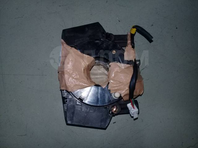 Шлейф лента Air-bag Nissan Primera