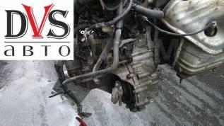 МКПП Toyota 1ZZ 2ZZ установка, гарантия, кредит, эвакуатор бесплатно