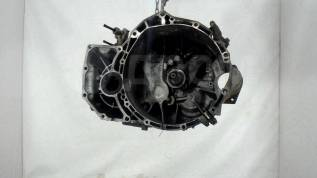 МКПП. Nissan X-Trail, T30 YD22ETI. Под заказ