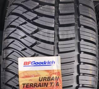 BFGoodrich Urban Terrain T/A, 205/70 R15 96H