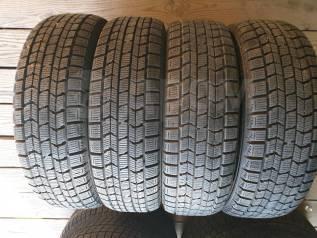 Dunlop DSX-2, 175/65R14 82Q