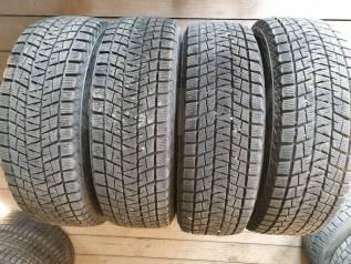 Bridgestone Blizzak DM-V1, 225/65R17 102Q