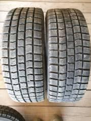Bridgestone Blizzak For Taxi TM-03, 195/65R15 91Q