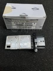 Датчик расхода воздуха Nissan HR16DE/ Serena/MR20DE