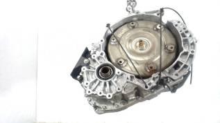 Контрактная АКПП - Volvo XC60 2008-2017, 3 л, бенз, (B6304T2)