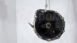 Контрактная МКПП - 5 ст. Ford Ranger 2006-2012, 2.5 л, дизель (WL-3)