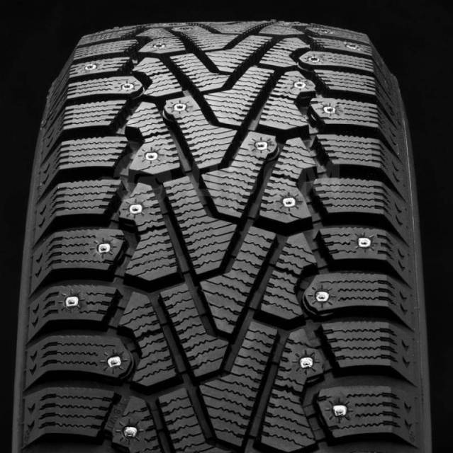 Pirelli Ice Zero, 205/70 R16 97T