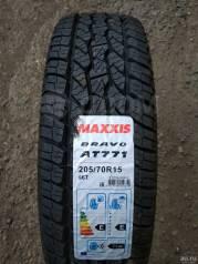 Maxxis Bravo AT-771, 205/70 R15 96T