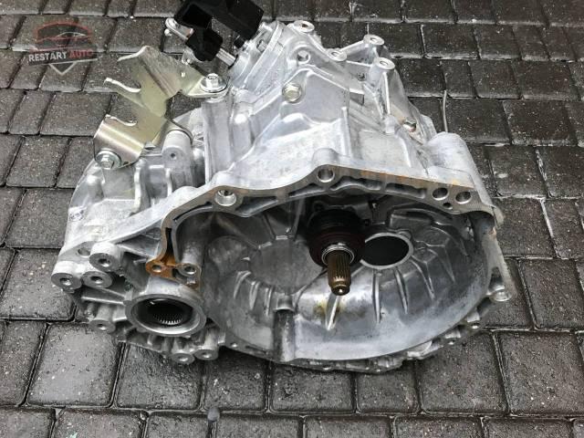 АКПП. Opel: Signum, Vivaro, Tigra, Agila, Astra, Vectra, Antara, Corsa, Mokka, Insignia, Zafira Y17DT, Y22DTR, A14NEL, X18XE1, Z16XE, B16DTL, Z20LET...