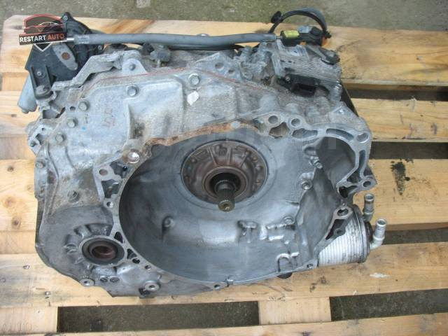 АКПП. Citroen: DS7, C8, C-Elysee, DS4, DS3, Berlingo, DS5, C2, C4, C5, C6, C1, C-Crosser, C3, Jumpy NFP, EC5, EB2M, HMZ, DW10CTED4, EP6C, EP6CDTMD, EP...
