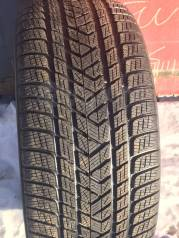 Pirelli Scorpion, 285/40R20