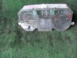 Продам Щиток приборов Mitsubishi Pajero, V45W