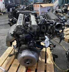 Двигатель G4JP Hyundai Sonata 2.0 131 л. с.