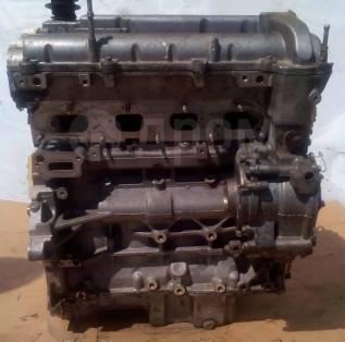 Двигатель a24xe на Opel Antara