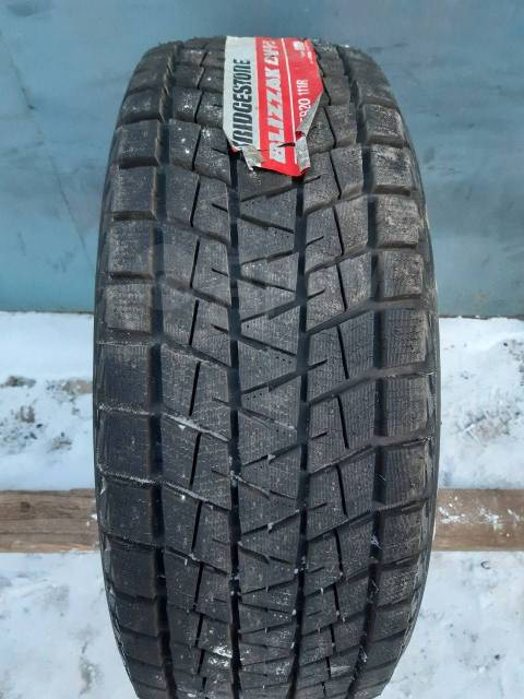 Bridgestone, 275/55/20
