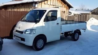 Toyota Town Ace Truck. Продам грузовик, 1 500куб. см., 750кг., 4x4
