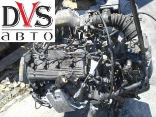 АКПП Toyota 4A 5A 7A гарантия, установка, кредит, эвакуатор бесплатно