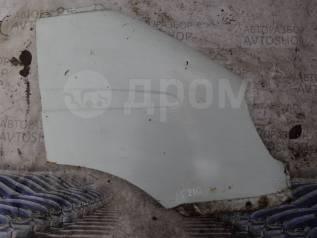 Крыло ГАЗ Газель, правое переднее