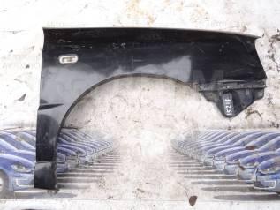 Крыло переднее правое Chery Amulet A15 2006-2012