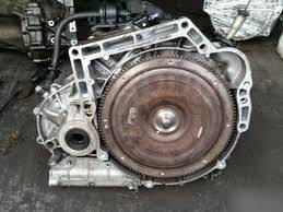 АКПП. Honda: Accord, Accord Aerodeck, Accord Inspire, Accord Tourer, Acty, Acty Truck, Airwave, Ascot, Ascot Innova, Avancier, Capa, Civic, Civic Feri...