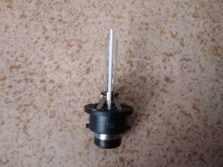 Лампа ксенона D2S