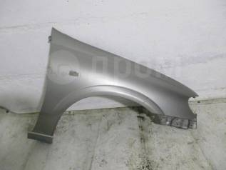 Крыло переднее правое Nissan Bluebird Sylphy QG10, FG10, QNG10, TG10