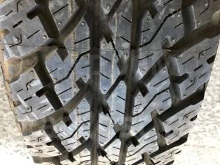 Bridgestone Dueler A/T 693, 245/70 R16