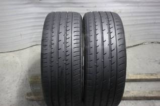 Toyo Proxes T1 Sport, 225/35 R19