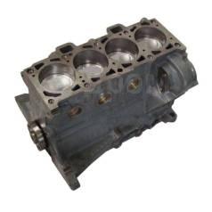 Продам блок двигателя ВАЗ 2114 8 кл автозапчасти круглосуточно!