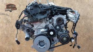 Контрактный Двигатель BMW, прошла проверку по ГОСТ