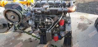Двигатель 4rmazg1
