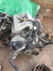 Двигатель BMW3 серия е36 1991-1997