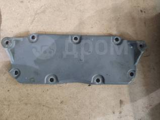Крышка Yamaha 115-200 6E5-11371-00-1S