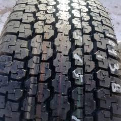 Bridgestone Dueler H/T 689, 275/65 R17 114S