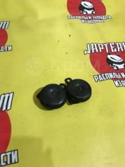 Звуковой сигнал Toyota Mark II JZX110
