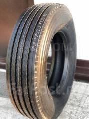 Roadshine RS620, 315/80R22.5