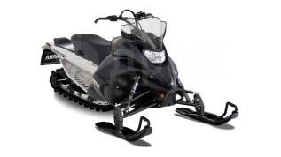 Yamaha FX Nytro MTX SE 162