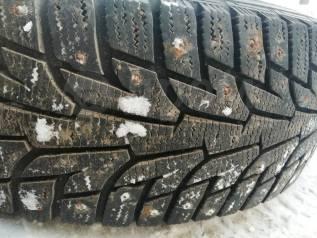 Hankook Winter i*Pike RS W419, 215 65 16