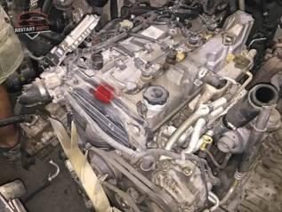 Контрактный Двигатель Mazda, прошла проверку по ГОСТ