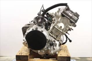 Двигатель Yamaha WR250R WR250 WR 250