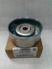 0188-2GRFE * Ролик натяжителя ремня генератора Toyota LAND Cruiser PRA