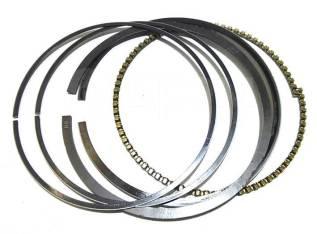 Кольца поршневые (комплект) std HiSun UTV 800 (#13120-F68-0000)