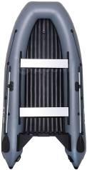 Лодка SMarine AIR Standard-360 (выбор цвета)