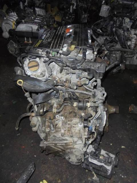 АКПП. Honda: Elysion, Accord, Odyssey, Element, CR-V, Edix, Crosstour, Stepwgn K24A, K20A, K24A3, K24A4, K24A8, K24Z2, K24Z3, K24W9, K24Z1, K24Z4, K24...