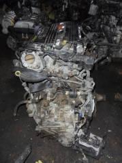 АКПП Honda MLKA K24A Контрактная | Установка, Гарантия, Кредит