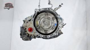Контрактный АКПП Toyota, прошла проверку по ГОСТ